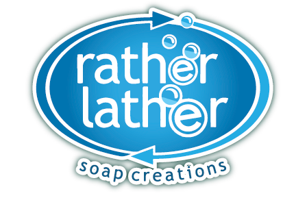 Rather Lather Soap Creations